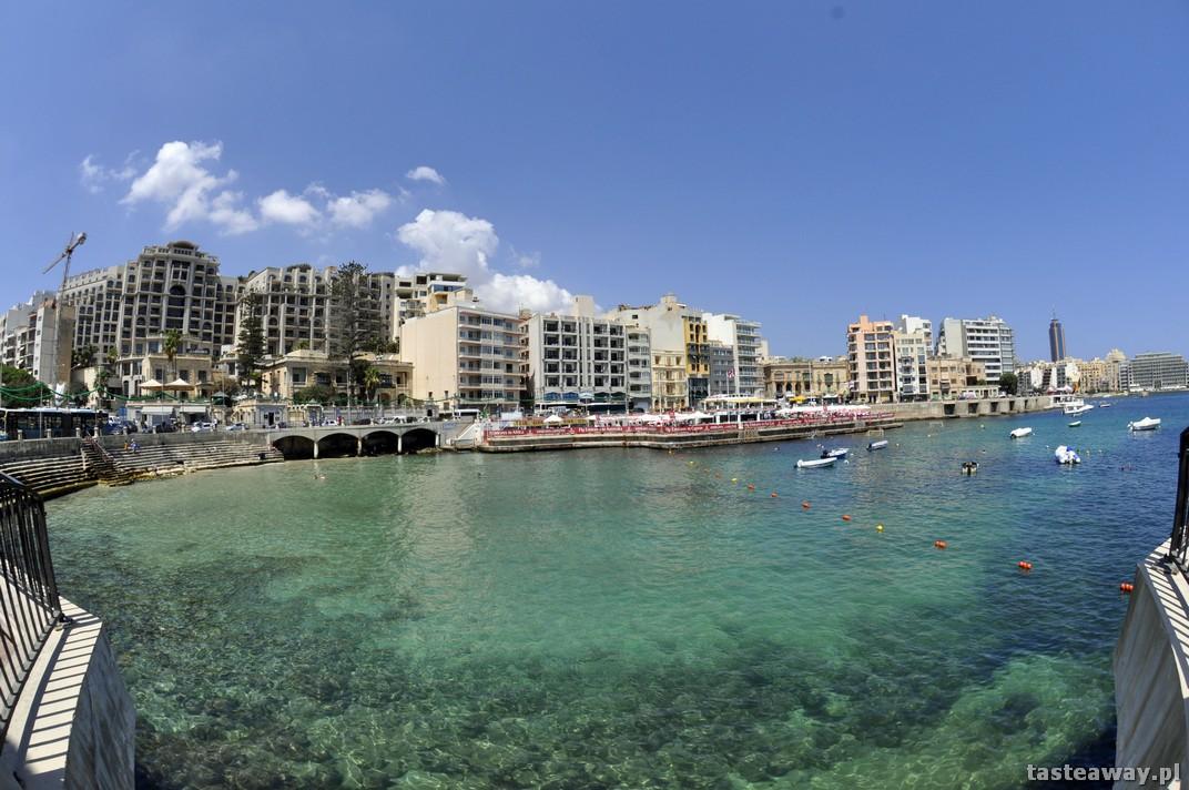 Cheap Hotels In Sliema Malta