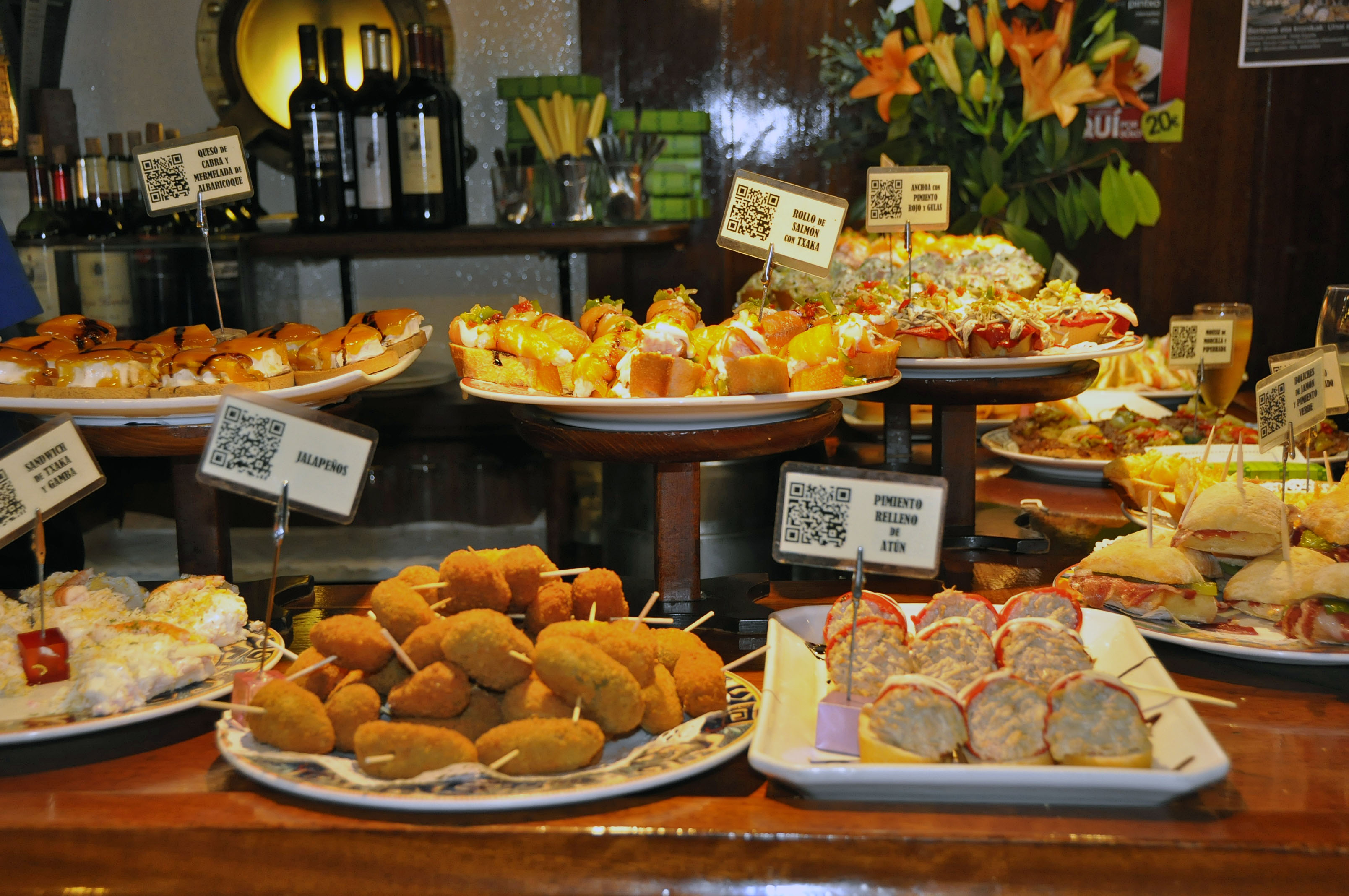 Castro-Urdiales, Donostia, Hiszpania, Podróże, san sebastian, Santillana del Mar