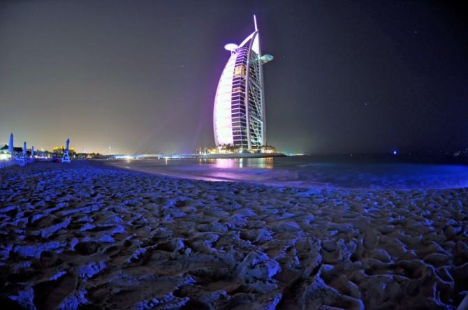 Burdż al-arab, burj al arab, Burj chalifa, dejra, Dubaj, dubaj nocą, hotel atlantis, kuchnia turecka, kunefe, lans, Palm Jumeira, stok narciarski, ZEA