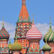 bliny, Cafe Puszkin, Genacwale, Godunow, kawior, Kreml, kuchnia gruzińska, kuchnia rosyjska, Moskwa, pielmeni, Plac Czerwony, wędlina z renifera