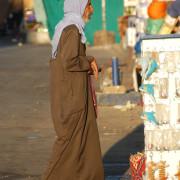 nurkowanie, Egipt, snurkowanie, naama bay, old bazar