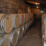 Saint Emilion, Francja, enoturystyka, winnice, wino, restauracje