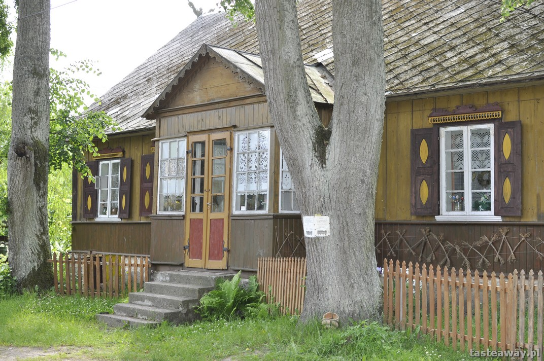Puńsk, mniejszość litewska