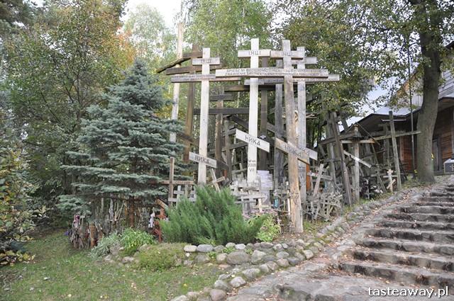święta Góra Grabarka, prawosławie w Polsce