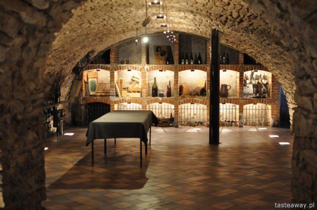Georg Breuer, Dolina Renu, wino, riesling, Rudesheim