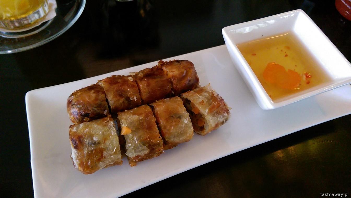 Kuchnia Wietnamska Jak W Hanoi Good Morning Vietnam