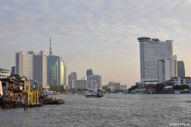 Bangkok, Thailand, Menam, Chao Praya, longboat, what to see in Bangkok, Bangkok attractions