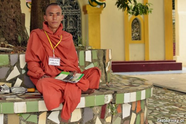 Birma, ludzie Birmy, fotografowanie w podróży, fotografowanie ludzi