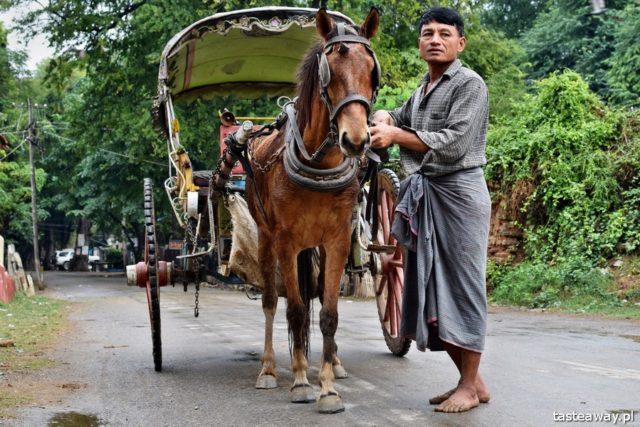 Birma, Mandalay, ludzie Birmy, fotografowanie ludzi, fotografia w podróży