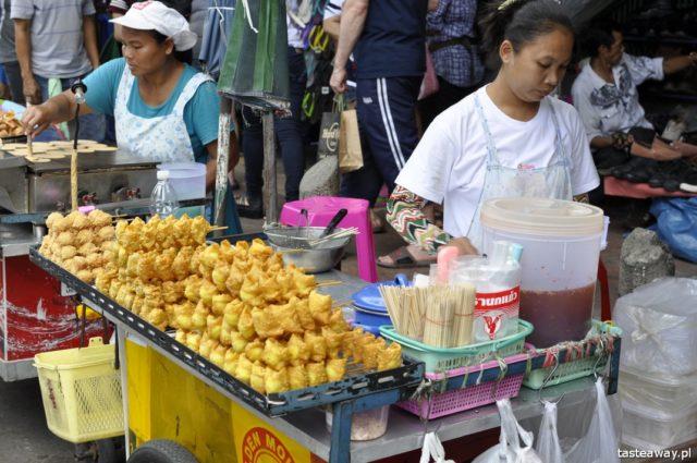 Bangkok, Thailand, what to do in Bangkok, Bangkok attractions, Chatuchak Market
