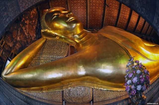 Wat Pho, Temple of the Reclining Buddha, Bangkok, Thailand, what to doin Bangkok, what to see in Bangkok, Bangkok attractions