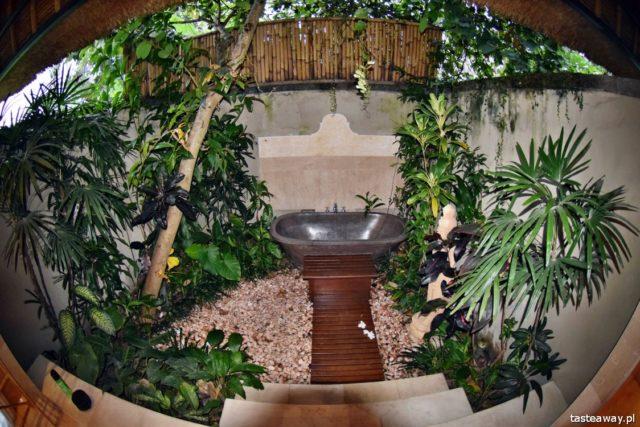 Amori Villas, Ubud, Bali, magiczne hotele, luksusowe hotele, hotele Bali, romantyczny wyjazd, podróż poślubna