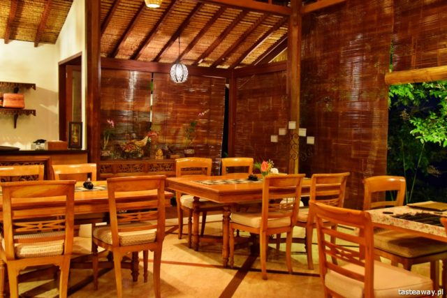 Amori Villas, Ubud, Bali, Indonezja, magiczne hotele, hotele na Bali