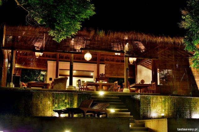 Amori Villas, Ubud, Bali, magiczne hotele, luksusowe hotele, hotele na Bali