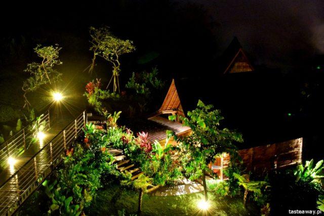 Amori Villas, Ubud, Bali, magiczne hotele, luksusowe hotele, hotele na Bali, wyjazd we dwoje
