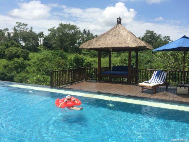 Amori Villa, Ubud, Bali, luksusowe hotele, magiczne hotele, hotele Bali, romantyczny wyjazd we dwoje