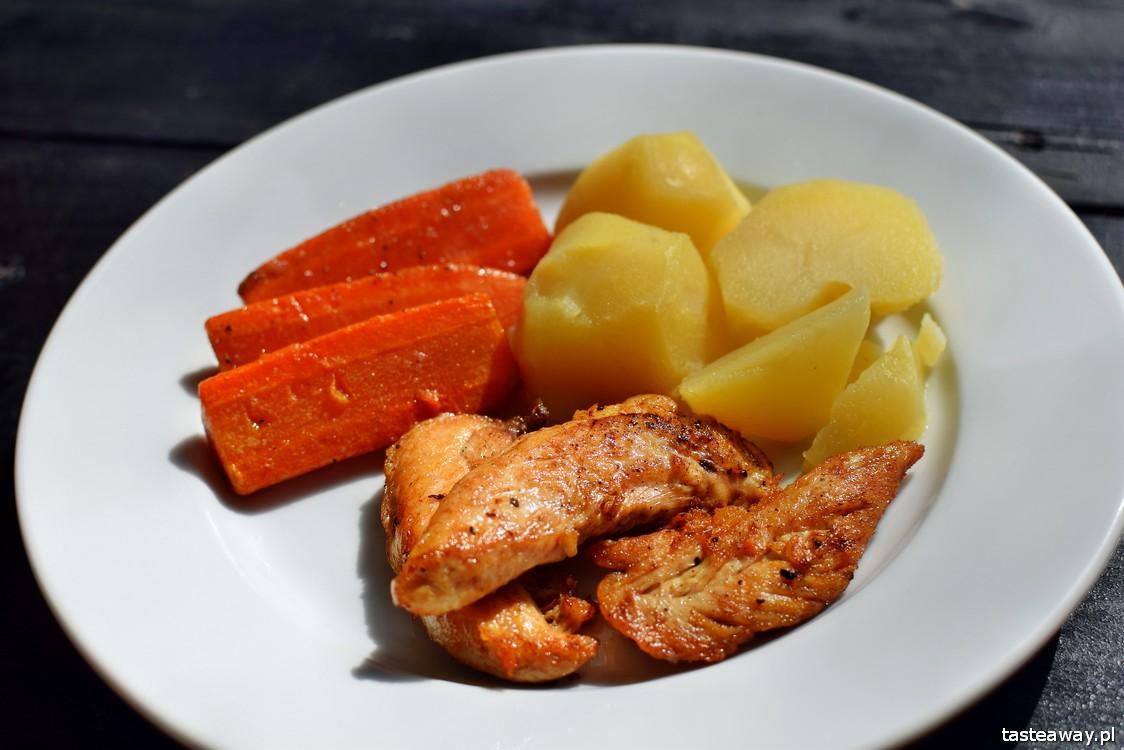 Yeżyce Kuchnia, Poznań, gdzie jeść w Poznaniu, lunch, Jeżyce, restauracje przyjazne dzieciom, menu dla dzieci