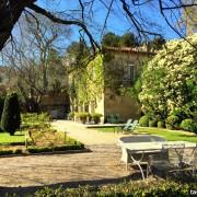 Prowansja, Francja, co zobaczyć w Prowansji