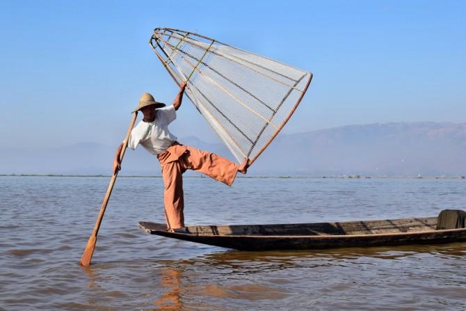 dajemy radę, PZU, Birma