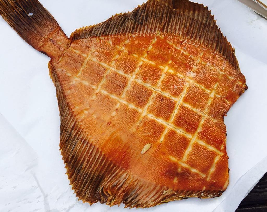 wędzone ryby_pomorze