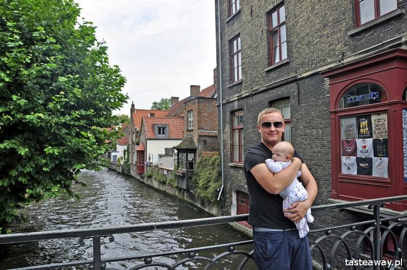 podróżowanie z dzieckiem, podróże z niemowlakiem, dziecko w podróży, niemowlak w podróży