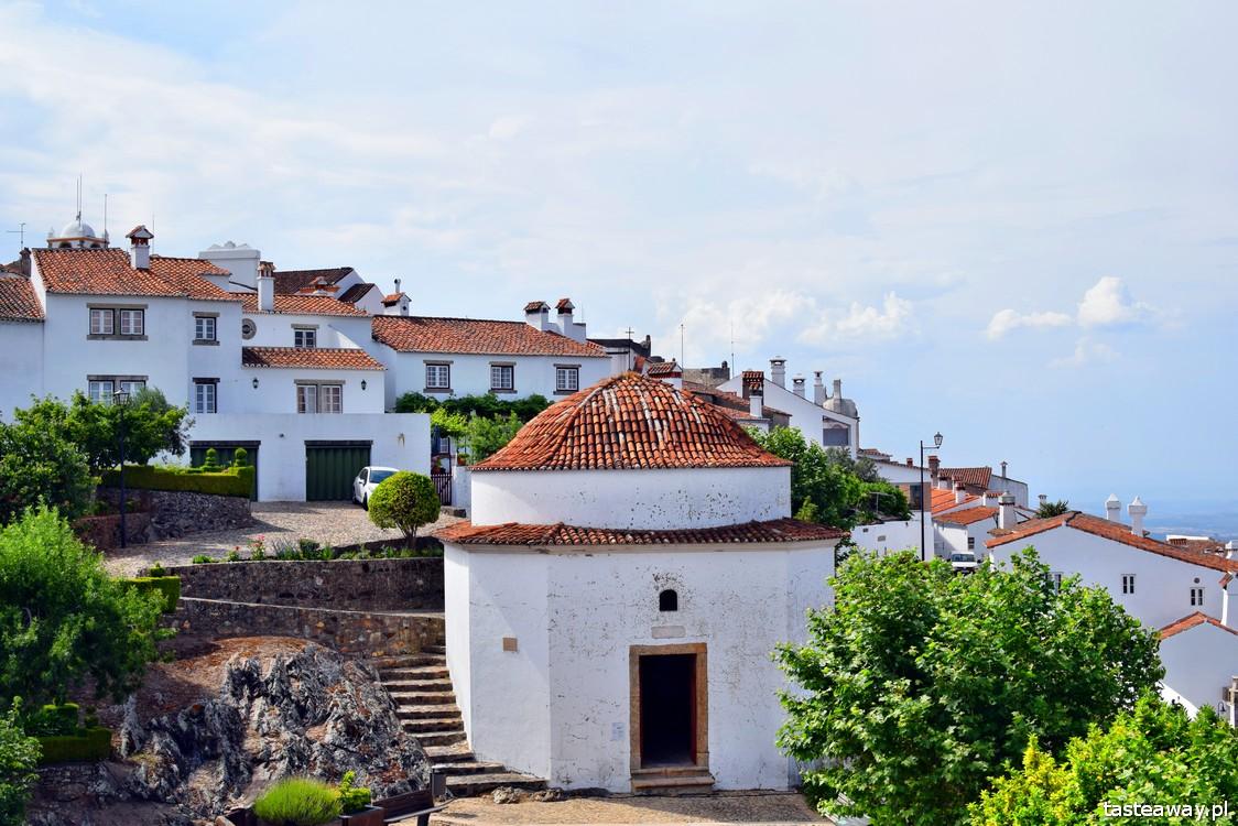 Portugalia  Marv U00e3o