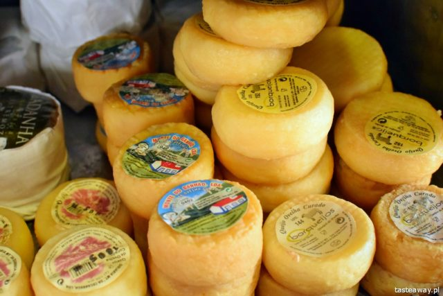 Alentejo, Portugal, cheese, what to eat in Portugal, Alentejo cuisine, what to see in Alentejo
