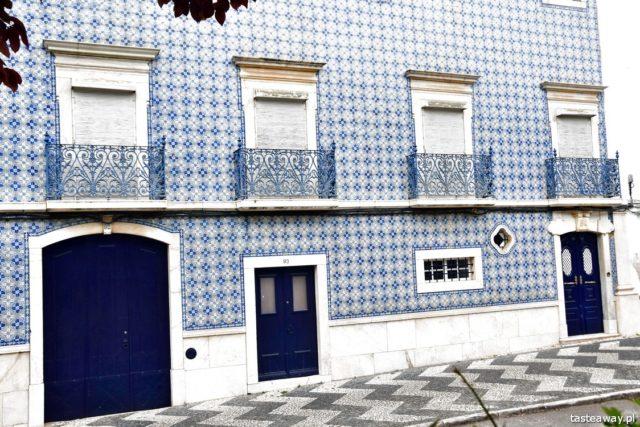 azulejos, Portugal, Alentejo, what to see in Alentejo, attractions in Alentejo