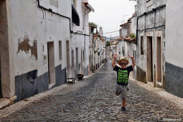 Alentejo, Portugal, what to see in Alentejo, attractions in Alentejo, Estremoz
