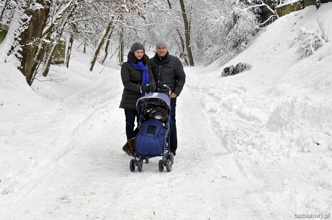 Kazimierz Dolny, Kazimierz nad Wisłą, podróżowanie z dzieckiem, dziecko w podróży, weekend z dzieckiem
