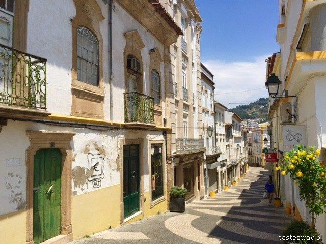 Portugal, Alentejo, Portalegre, it's worth going to Alentejo, attractions in Alentejo, Portugal vacation