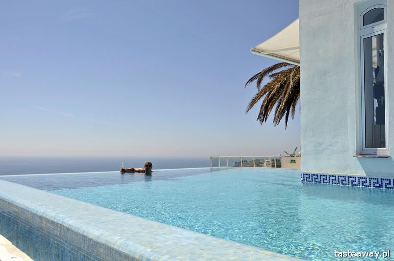 jak wynająć dom na wakacje, jak wynająć mieszkanie na wakacje, aparatment na wakacje - na co zwracać uwagę, HomeToGo