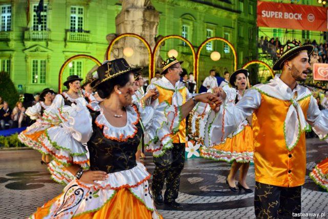 Marchas Populares, Lizbona, co zobaczyć w Lizbonie