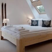 Villa 11 Folk & Design, Zakopane, gdzie spać w Zakopanem, najpiękniejsze miejsce w Zakopanem, designerskie pensjonaty