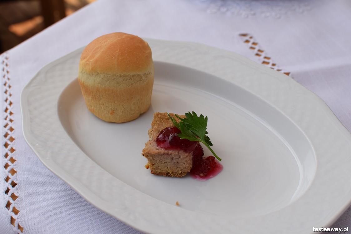 Góralska Tradycja, Zakopane, co jeść w Zakopanem, najlepsze restauracje w Zakopanem