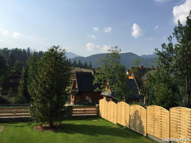 Villa 11 Folk & Design, Zakopane, where to stay in Zakopane, most beautiful places in Zakopane, designer guesthouses