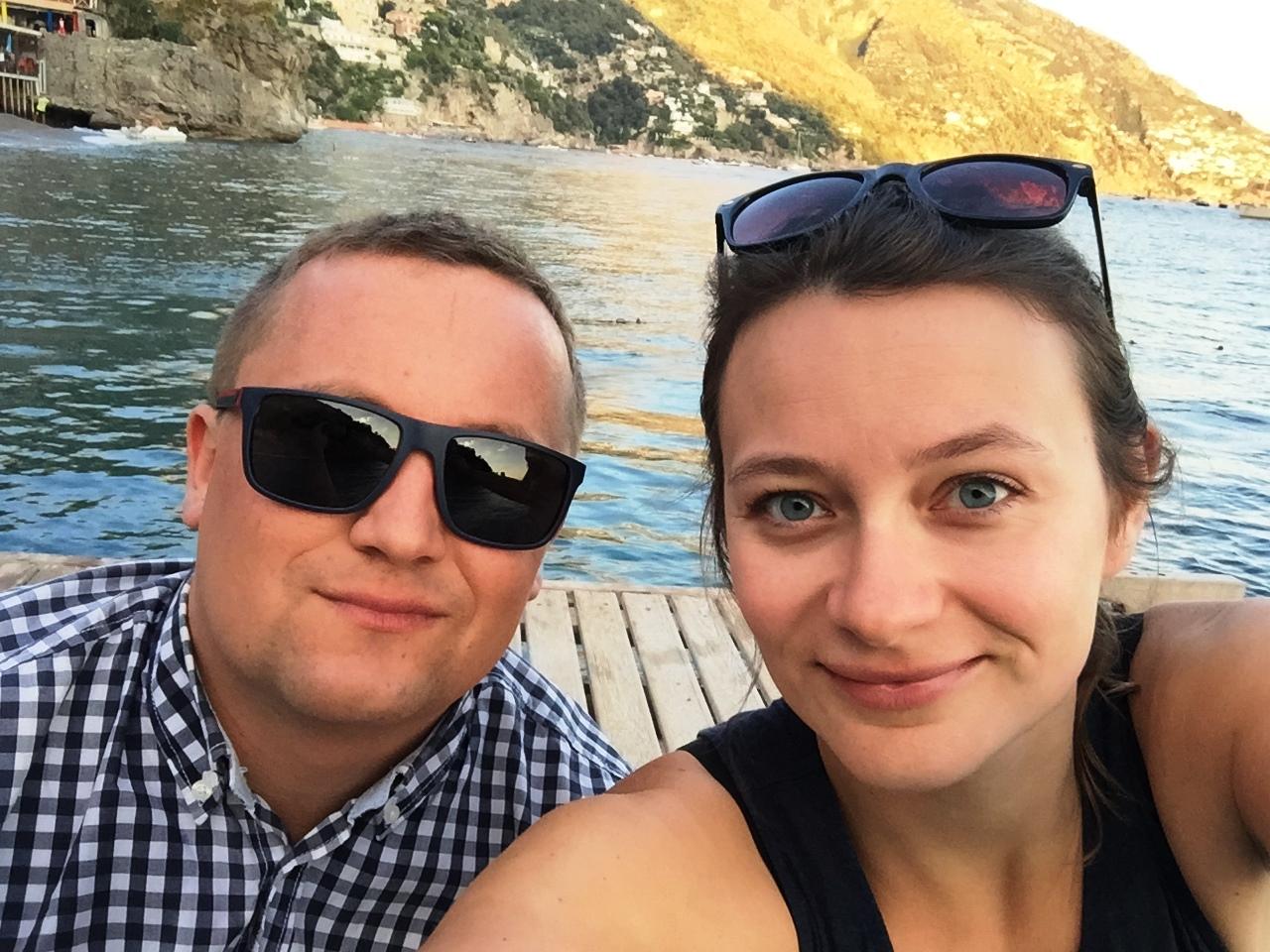 Positano, Włochy, gdzie na romantyczny wyjazd, wyjazd we dwoje, podróż poślubna, zaręczyny, najpiękniejsze miejsca we Włoszech, Wybrzeże Amalfi, wyjazd we dwoje, romantyczny weekend
