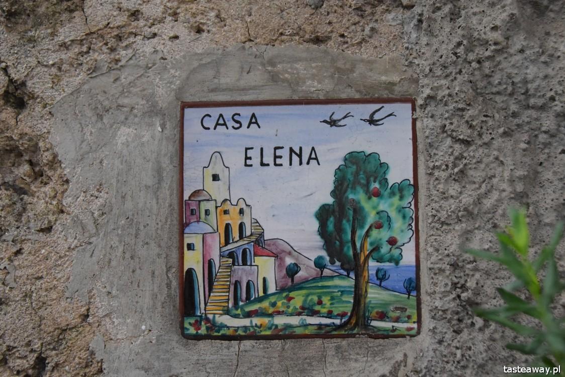Positano, Włochy, gdzie na romantyczny wyjazd, wyjazd we dwoje, podróż poślubna, zaręczyny, najpiękniejsze miejsca we Włoszech, Wybrzeże Amalfi