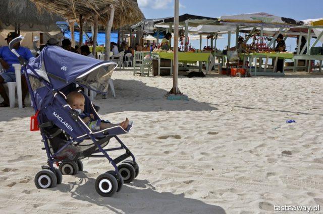 podróżowanie z dzieckiem, podróże egzotyczne z dzieckiem, jak się przygotować do egzotycznej podróży z dzieckiem, Meksyk, Meksyk z dzieckiem