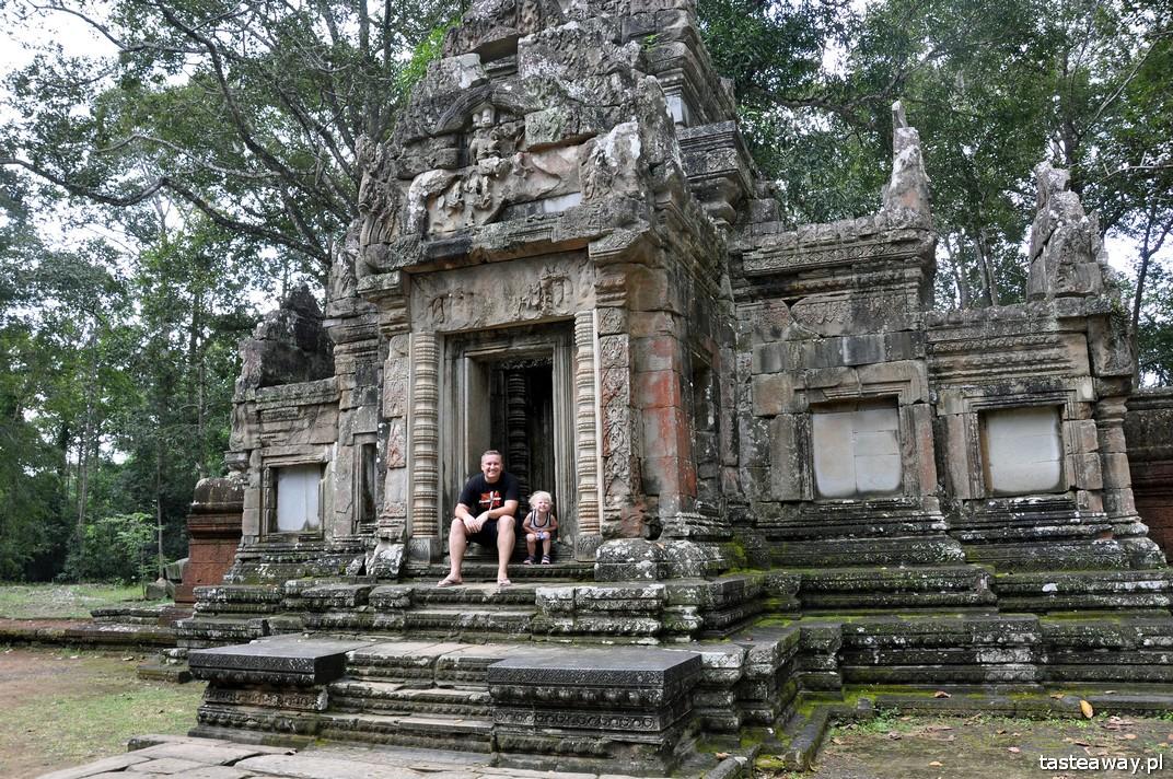 podróżowanie z dzieckiem, podróże egzotyczne z dzieckiem, jak się przygotować do egzotycznej podróży z dzieckiem, Birma, Azja z dzieckiem, Tajlandia z dzieckiem