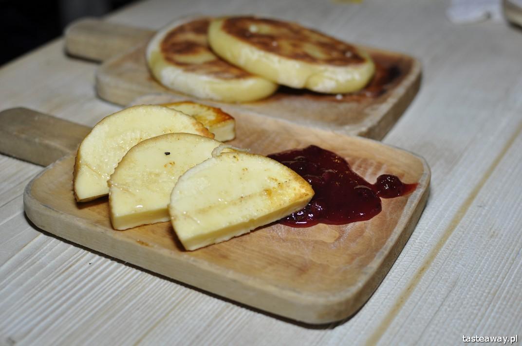 Bąkowo Zohylina, Zakopane, gdzie jeść w Zakopanem, restauracje w Zakopanem