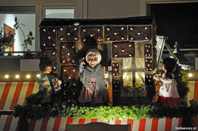 Nuremberg, Christmas fairs, Christmas fairs in Germany, kids' fair