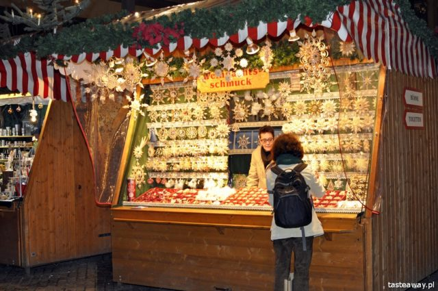 Christmas fairs, Germany, Leipzig, German Christmas fairs, Leipzig, what to buy on Christmas fairs