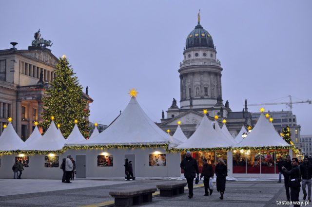 Berlin, Christmas fair, Germany, German Christmas fairs