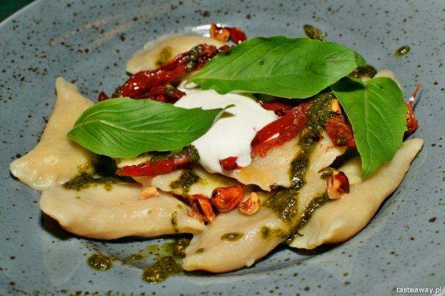 Zakopiańska, Restauracja Zakopiańska, gdzie jeść w Zakopane, Zakopane restauracje