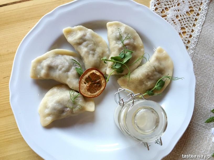 Javorina, restauracje, Zakopane, gdzie jeść w Zakopanem
