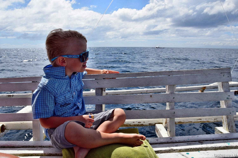 podróże z dzieckiem, szczepić czy nie szczepić, podróże egzotyczne, a szczepienia