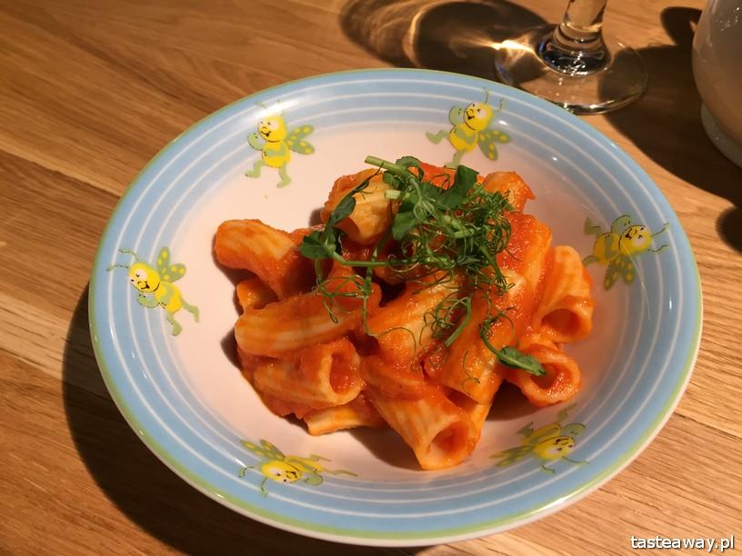 Nowy Hit Na Rodzinny Obiad Kuchnia Otwarta
