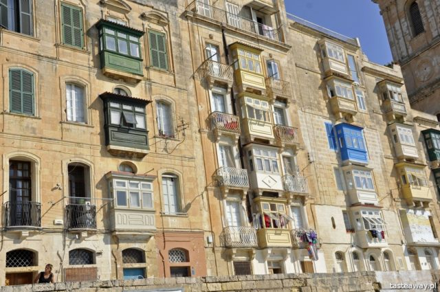 where to go for vacation, ideas for vacation, ideas for the summer, vacation in Europe, Malta, Gozo