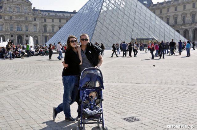 zakochać się we Francji, powody, by jechać do Francji, Francja, Paryż, PAUL